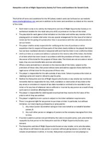 thumbnail of iw-lottery-scratch-cards-terms-and-conditions