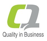 Quality in Business logo portrait_635688547464892000_635688547624422000