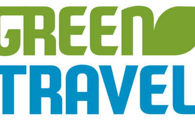 Sustainable commuting in spotlight for Green Travel Month
