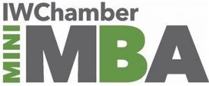 miniMBA logo