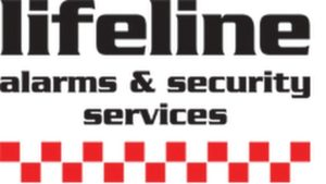 lifeline-logo16