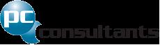 pc-consultancy