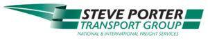 steve-porter-logo