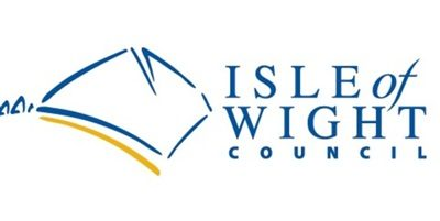 New Executive at Isle of Wight Council