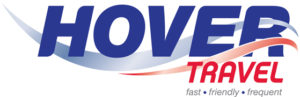 hovertravellogo