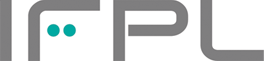 logo-ifpl