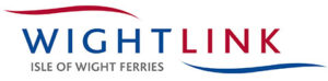 mobile-logo-wightlink