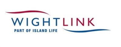 An opportunity for Islanders to find out more about improvements on Wightlink's Fishbourne-Portsmouth car ferry route