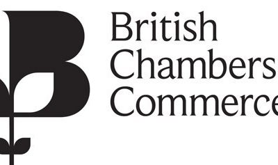 Brexit and British Business – Dr Adam Marshall, Director General of the British Chambers of Commerce