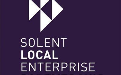 Solent LEP launches SME Restart and Recovery, and Kickstarting Tourism Grant Fund