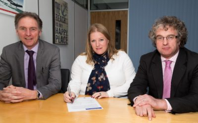 """IW Council """"stays at the table"""" for combined Solent authority plans"""