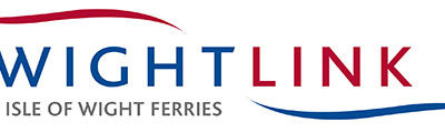 Important news for all Wightlink customers on 1st, 2nd and 3rd November 2016