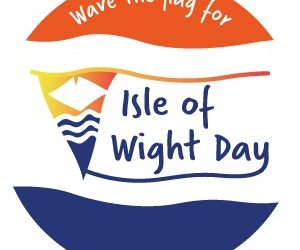 Sponsor an Island hero for Isle of Wight Day