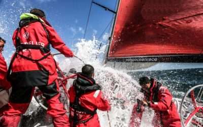 Another Queen's Award for Spinlock, with growth in exports and employment too