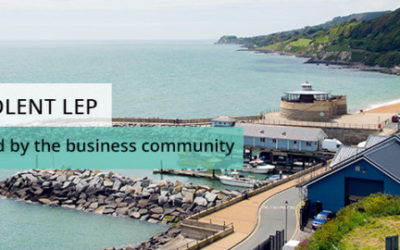 LEP Launches Solent Skills and Productivity Investment Fund