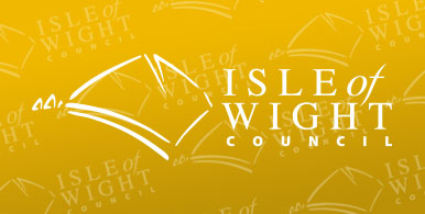 IW Council leader and cabinet appointed