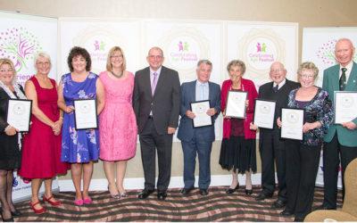 Celebrating Age Awards 2017 nominations now open