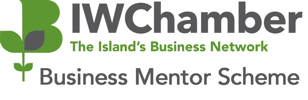 IW Chamber's Mentor scheme supports Island businesses