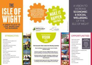 thumbnail of Vision 2030 Leaflet Online-LR