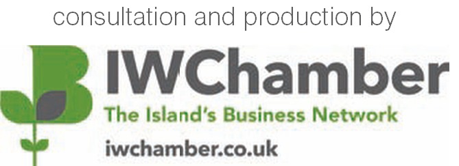 Isle Of Wight Chamber Of Commerce The Voice Of Island Business