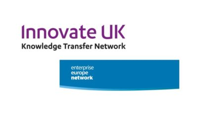 Help and advice event for international and innovative businesses on Thursday