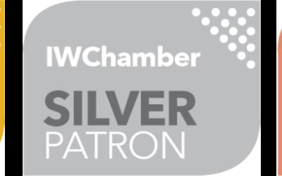 Isle of Wight Chamber – Patron Scheme 2018
