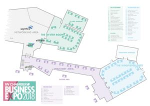 thumbnail of Expo Floor Plan 2018 Final