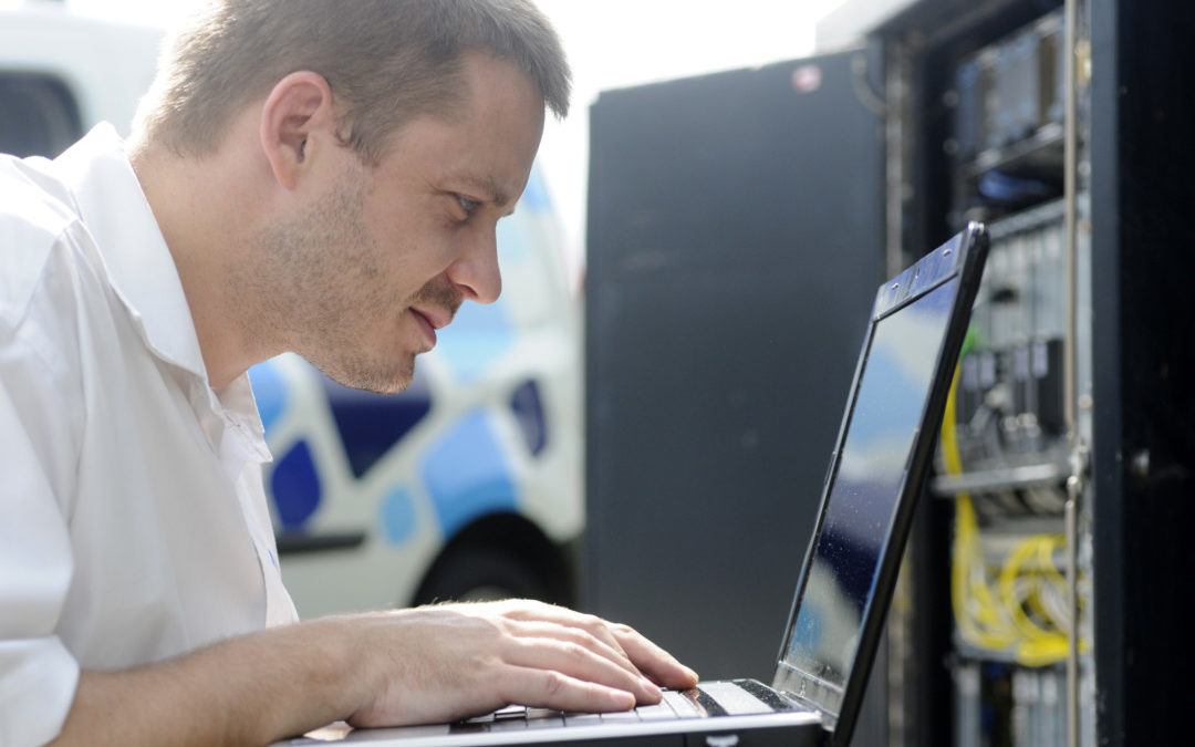 Businesses invited to WightFibre drop-in event this Thursday