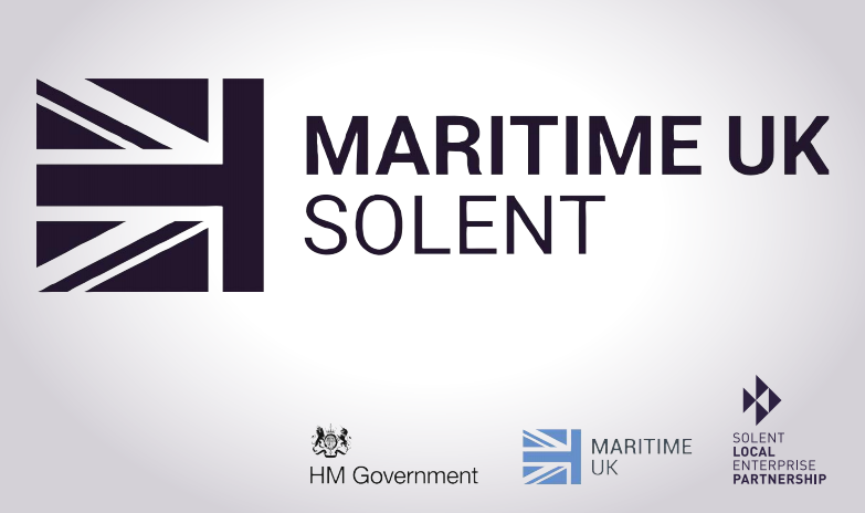Maritime UK Solent officially launched