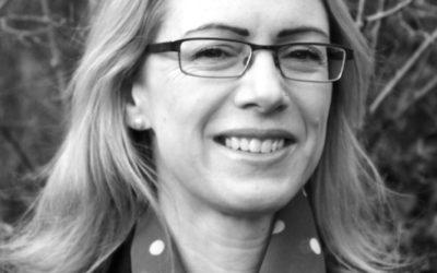 Charlotte Howlett joins BCM