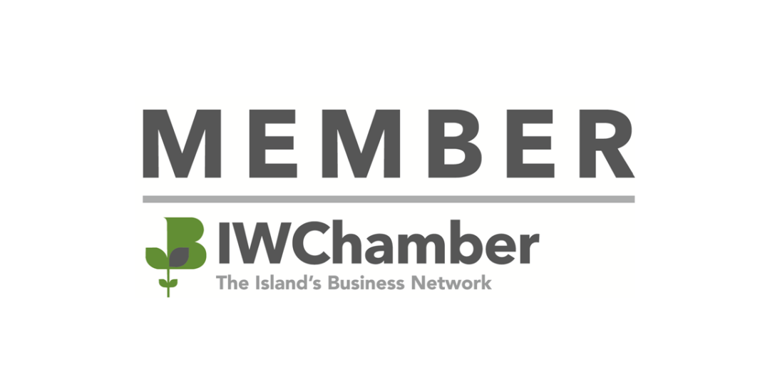 Update from IW Chamber Chief Executive