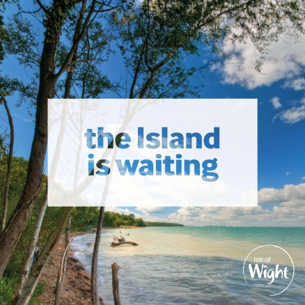 Visit Isle of Wight and Isle of Wight Council Information Sessions