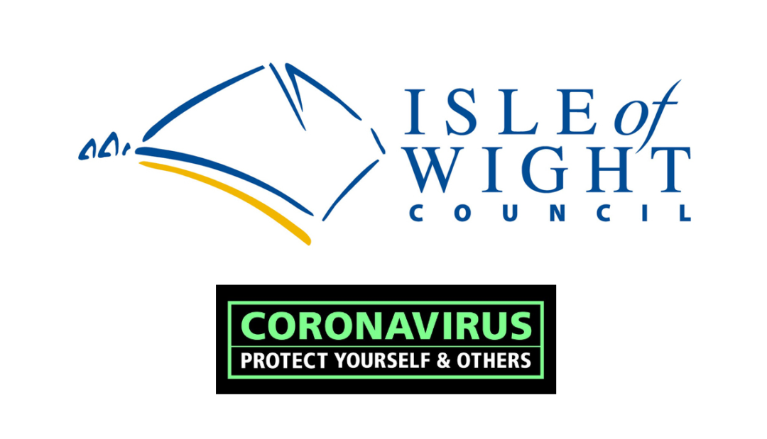 First Island businesses receive Restart Grant funding