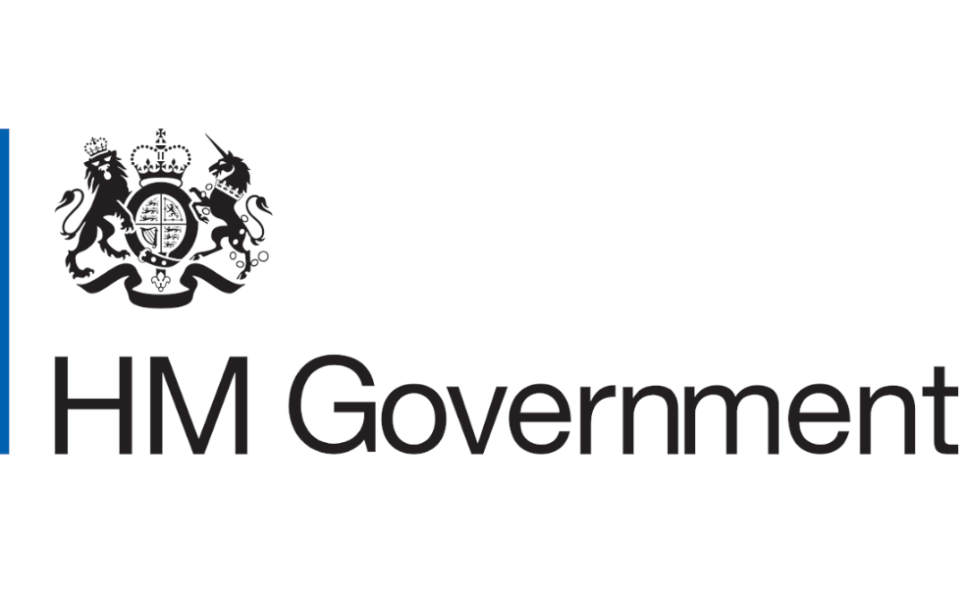 VAT Deferral New Payment Scheme – online service opens