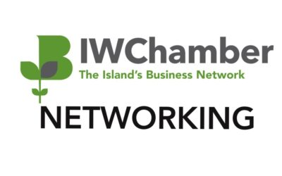 IW Chamber gets ready to unlock events