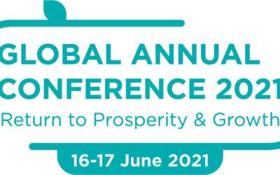 BCC's Global Annual Conference