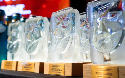 IW Chamber Business Awards return in 2022