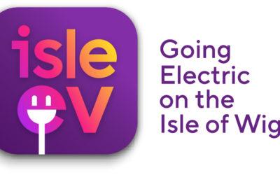 Wight Community Energy Launches Isle EV online Forum